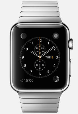 Apple Watch Discounts