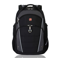 Up to 70% Off Swiss Gear Backpack Coupon, 10 Promo Codes February