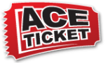 Ace Ticket Promo Code