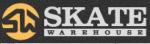 Skate Warehouse Promo Code