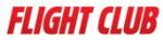 Flight Club Coupon