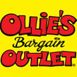 Ollies Coupon