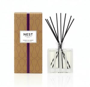 Nest Fragrances Moroccan Amber Home Fragrances – 2017 Top Picks