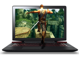 Lenovo Home Laptops Easter Sale - Up to 33% off