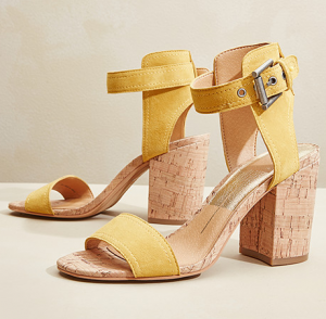 Nordstrom Rack Easter Sale: Up to 75% off + Extra 25% off