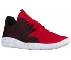 Jordan Eclipse - Men's Shoes