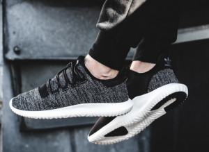 Adidas Originals Tubular Shadow Knit - Affordable Yeezy 350