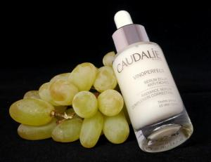 Caudalie Vinoperfect Radiance Serum: Just 4-6 Weeks to See Skin Lightening & Whiting