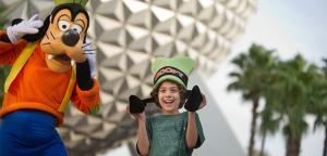 Save Up To 25% On Rooms At Select Walt Disney World Resort Hotels This Summer