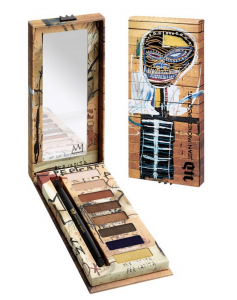 10% off All Urban Decay at NordStrom