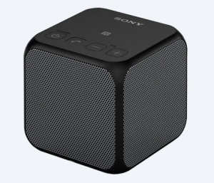 Sony Ultra-Portable Wireless BLUETOOTH Speaker SRS-X1