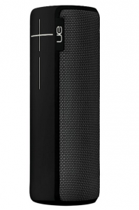 Ultimate Ears UE BOOM 2 Wireless Bluetooth Speaker