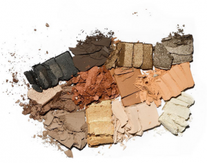 Lovely Trending Eyeshadow Palettes You Need to Have For A Range of Looks