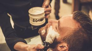 Get A Better Shave With The Best Safety Razor Blades, Shaving Cream & Gel, and Aftershaves