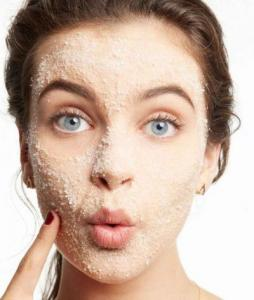 10 Top Rated Facial Cleansers in 2017