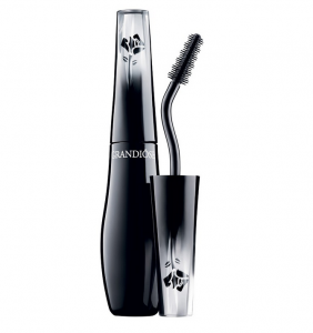 Lancome Grandiose Wide-Angle Fan Effect Mascara