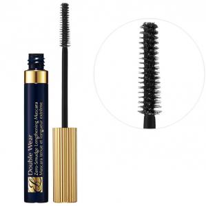 Estée Lauder Double Wear Zero-Smudge Lengthening Mascara