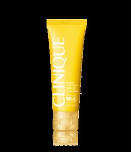 Clinique Broad Spectrum SPF 50 Sunscreen Face Cream