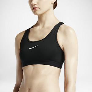 Nike Pro Classic Women's Medium Support Sports Bra