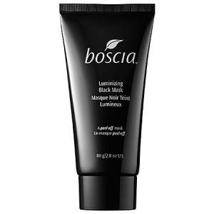 boscia Luminizing Black Mask 2.8 oz/ 80g