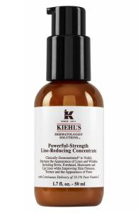 Kielh's Powerful-Strength Line-Reducing Concentrate 1.7 fl oz