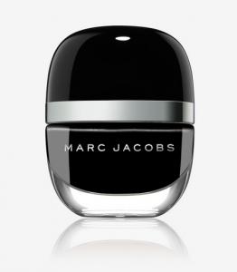 Marc Jacobs Beauty Enamored Hi-Shine Nail Polish