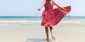 Trendy Summer Dresses