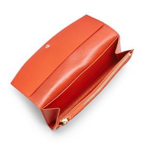 Skagen Flat Wallet