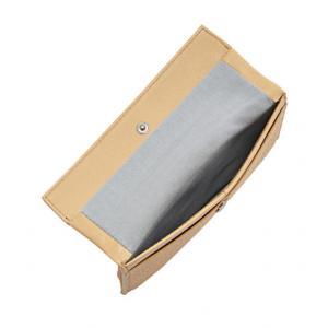 Skagen Phone Wallet