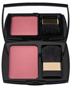 Lancome Subtil Oil Free Powder Blush