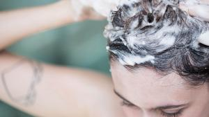 Top-Rated Shampoos for All Hair Types