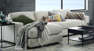 West Elm Dad's Day Sale: Up to 70% OFF + Free Shipping + Extra 15% OFF