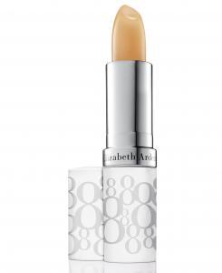 Eight Hour Cream Lip Protectant Stick Sunscreen SPF 15