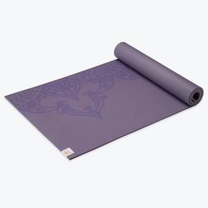Studio Select Sticky-Grip Yoga Mat