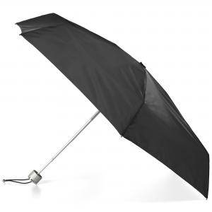 Totes Titan Women's Super Strong Extra Large Folding Umbrella