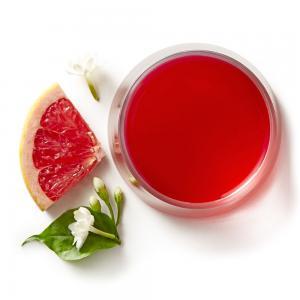 Purify Wellness Tea