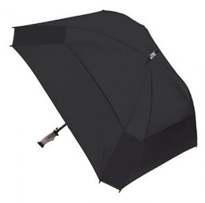 ShedRain Gellas Gel Filled Handle Wind Pro Golf Umbrellas
