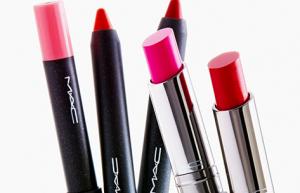 M.A.C Cosmetics 59% OFF Event @HauteLook