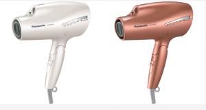 Japan Panasonic Nanoe EH-TNA9J Hair Dryer