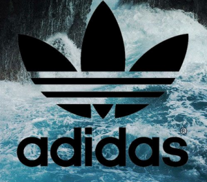 Adidas: Extra 30% OFF Superstar Sneakers and More