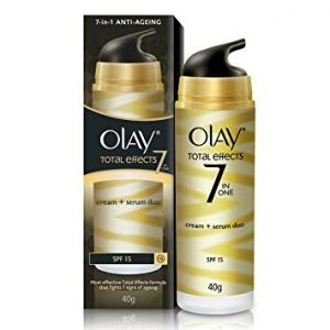 70% OFF! Only $6 for Olay Total Effects 7 In One Moisturizer + Serum Duo