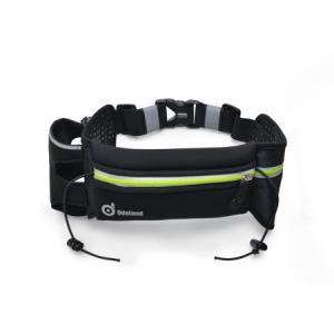 ODOLAND Sport Running Belt