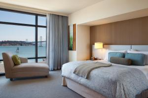 Extra 15% OFF Select Hotels @Orbitz