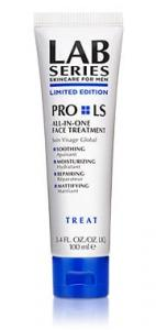 Lab Series PRO LS All-In-One Face Treatment - Limited Edition Bonus Size (100ml)