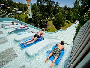 Water Country USA (Williamsburg, VA) - 50% OFF