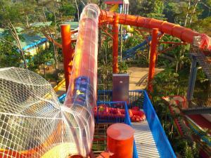 Cliff's Amusement Park WaterMania (Albuquerque, NM) - Low to $12.99