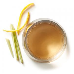 Tranquil Dream Herbal Tea