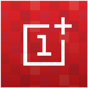 Promospro.com Exclusive! $5 OFF Oneplus Accessories and Gear