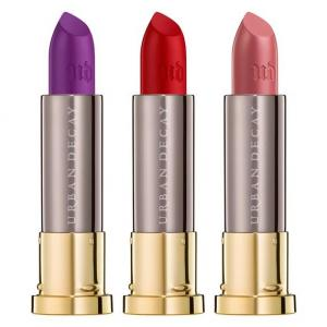 Up to 65% Off Urban Decay Lipsticks @Nordstrom Rack