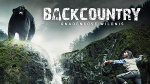 Backcountry: 50% Off Outdoor Gear + Extra 15% Off Any Order Over $100
